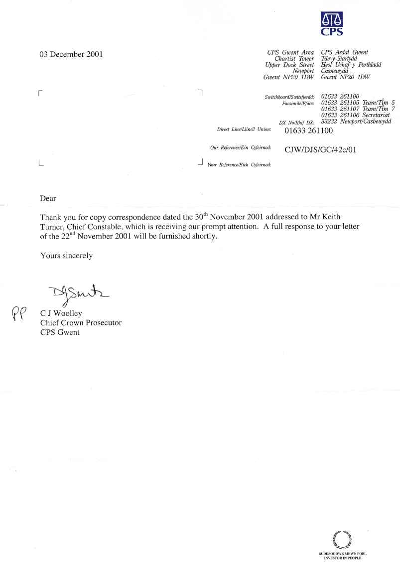 CF8_CPS_011203 Cps Letter Template on paul vallas, investigator reference, requesting meeting, case is closed unsubstantiated, need for inpatient,